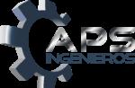 APS Grupo